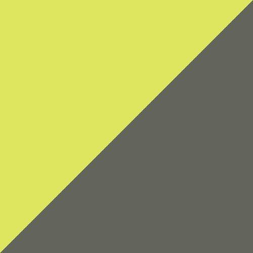193452_01