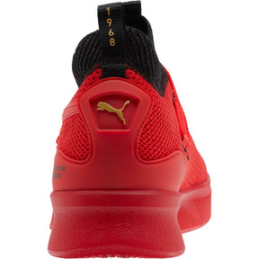 Thumbnail 3 of Clyde Court #REFORM Basketball Shoes, High Risk Red, medium