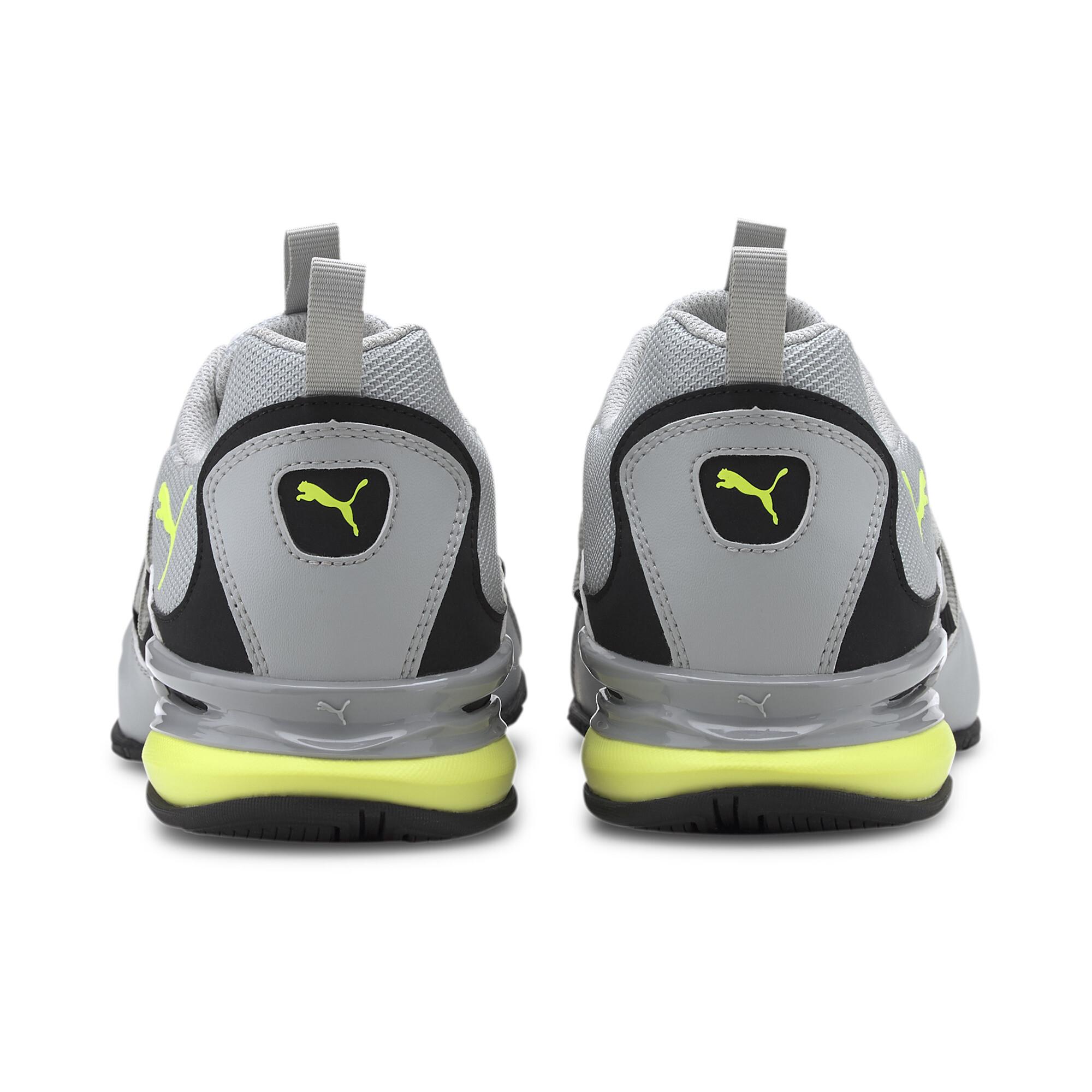 PUMA-Silverion-Men-s-Running-Shoes-Men-Shoe-Running thumbnail 18