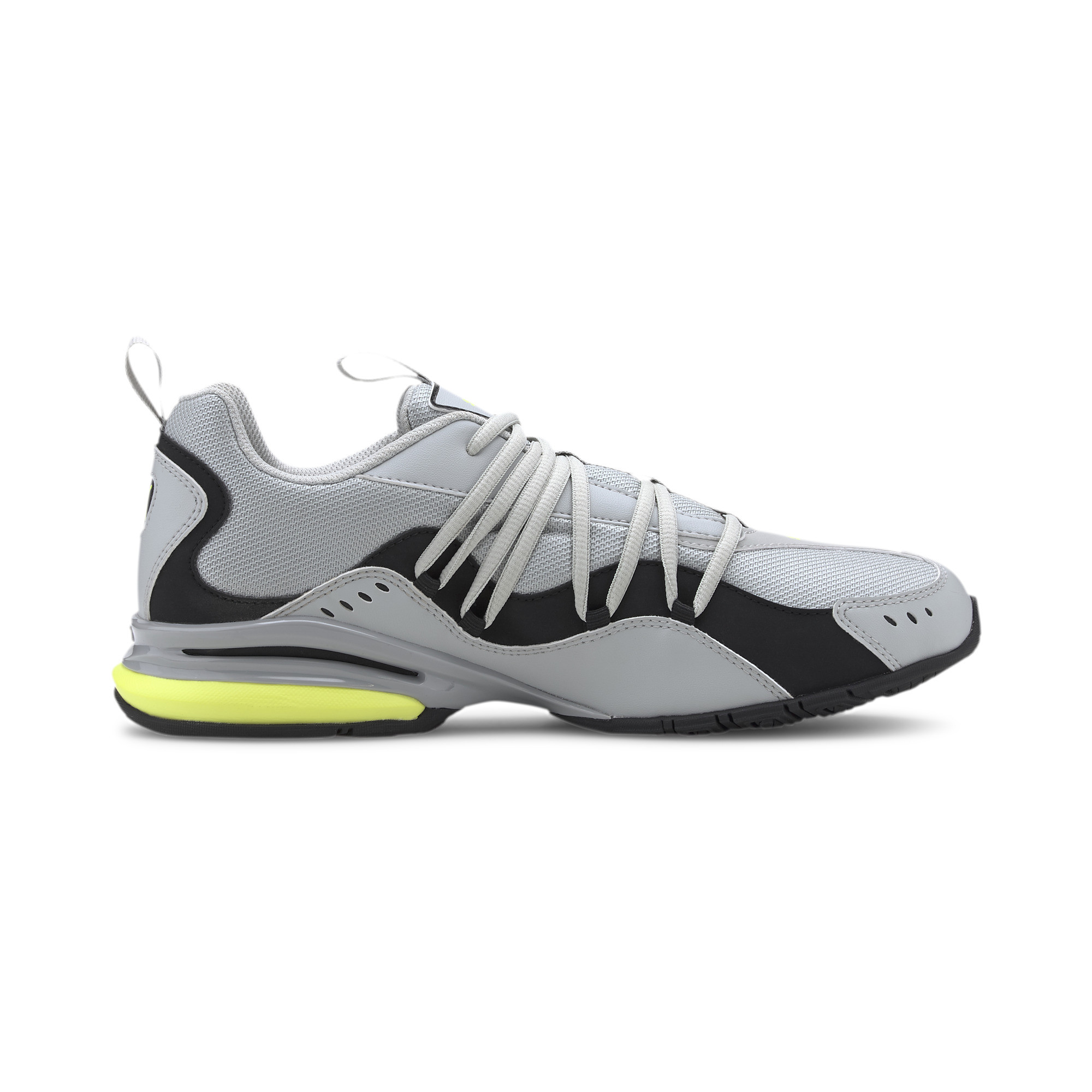 PUMA-Men-039-s-Silverion-Running-Shoes thumbnail 26