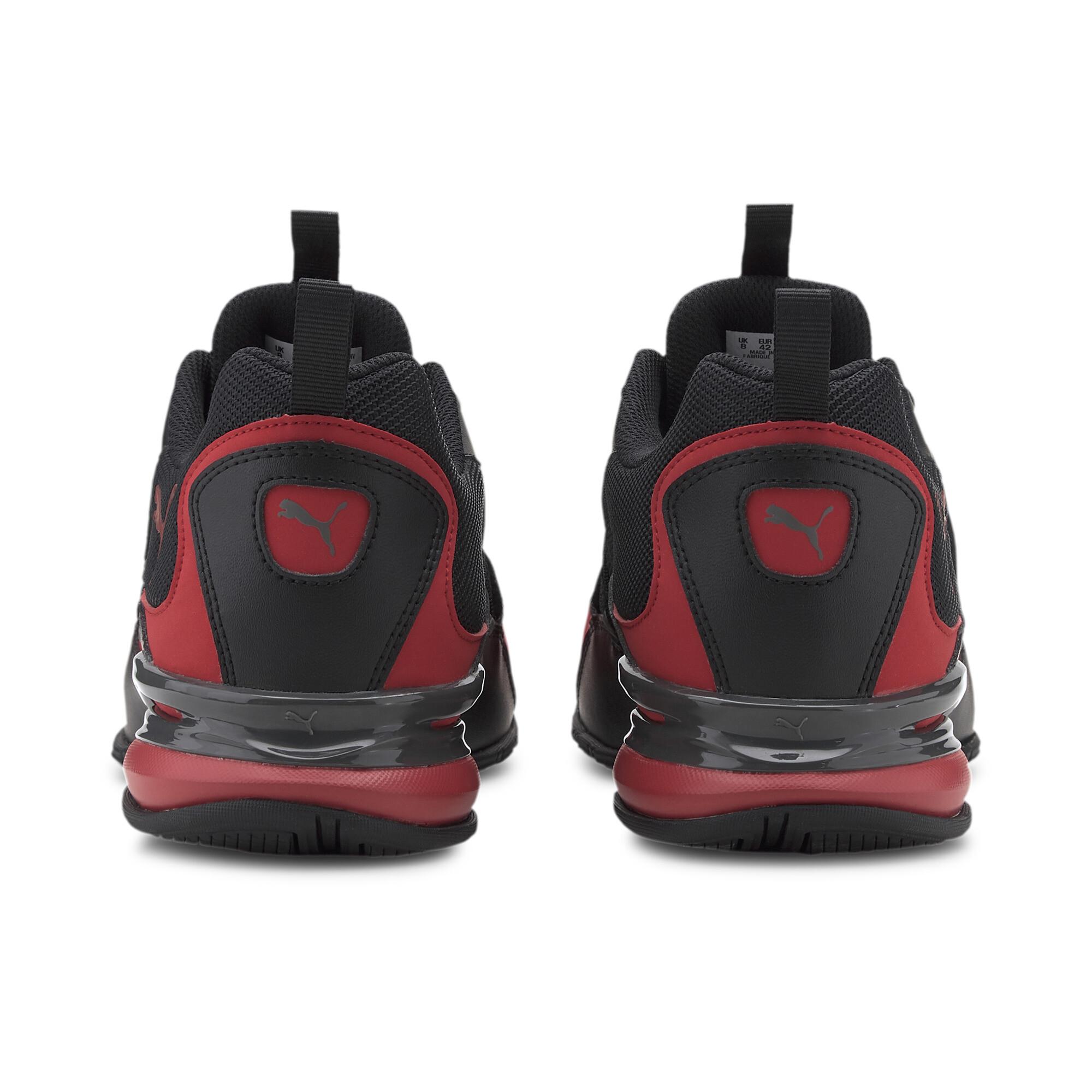 PUMA-Men-039-s-Silverion-Running-Shoes thumbnail 13
