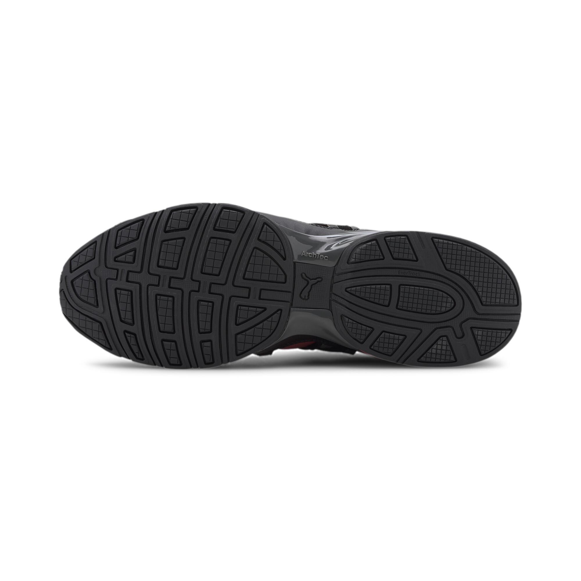 PUMA-Men-039-s-Silverion-Running-Shoes thumbnail 15
