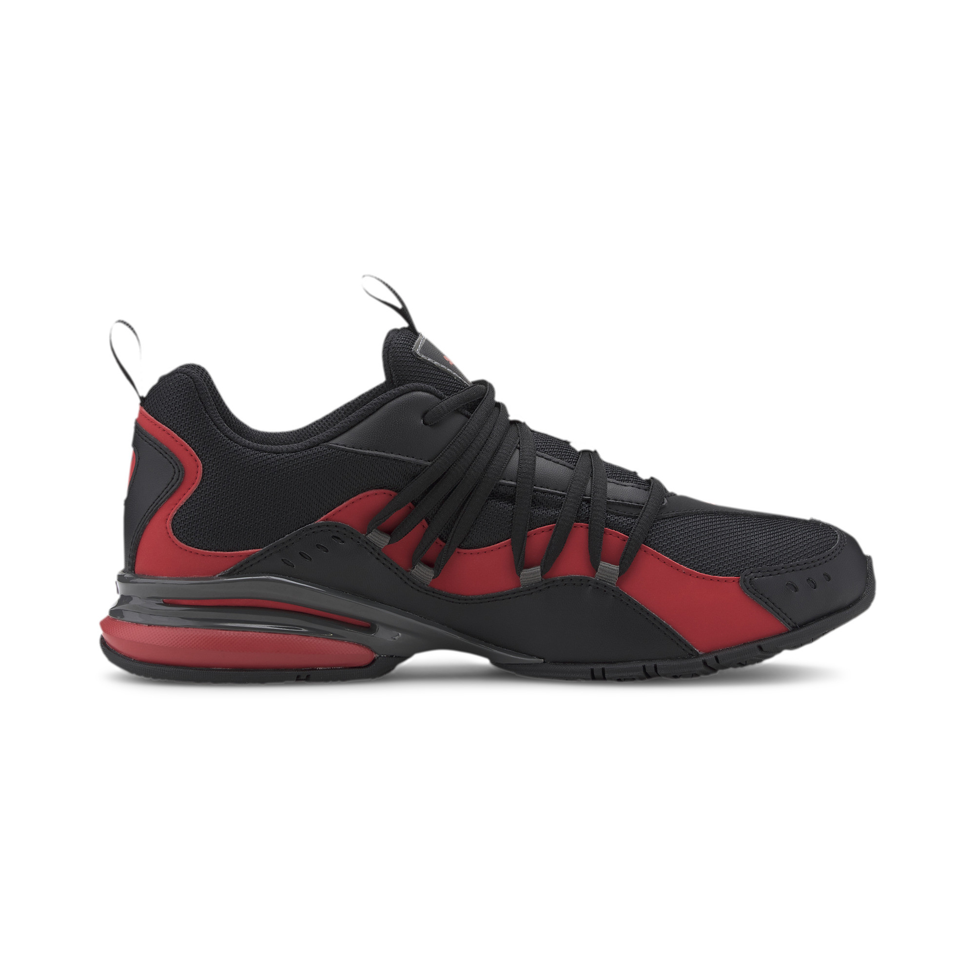 PUMA-Silverion-Men-s-Running-Shoes-Men-Shoe-Running thumbnail 16