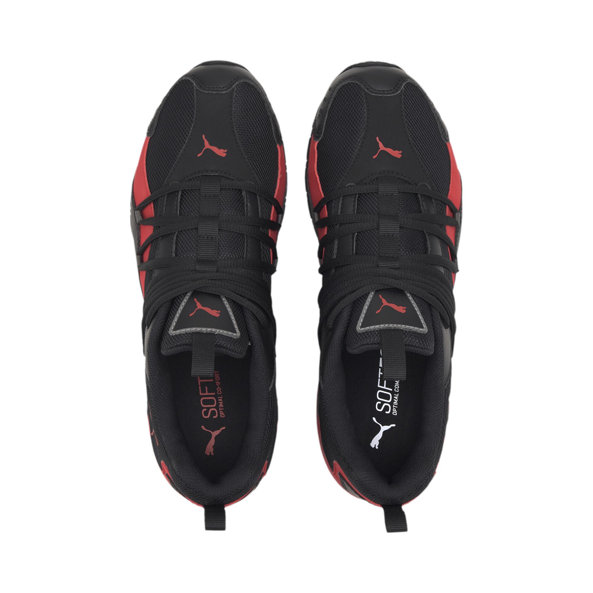 PUMA-Men-039-s-Silverion-Running-Shoes thumbnail 19