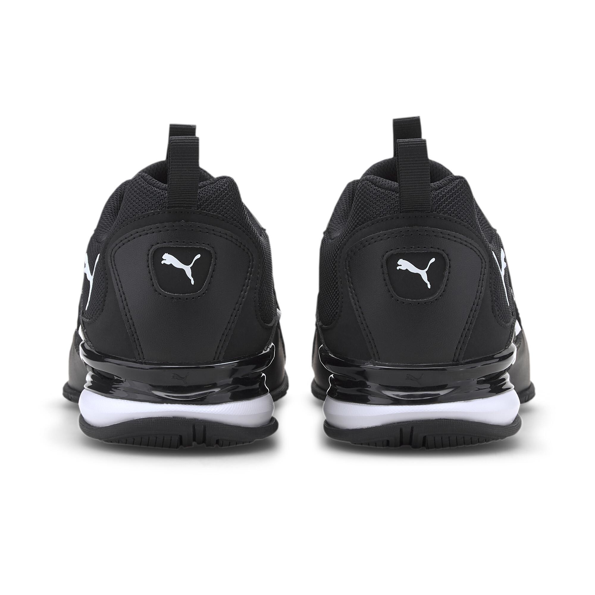 PUMA-Silverion-Men-s-Running-Shoes-Men-Shoe-Running thumbnail 8