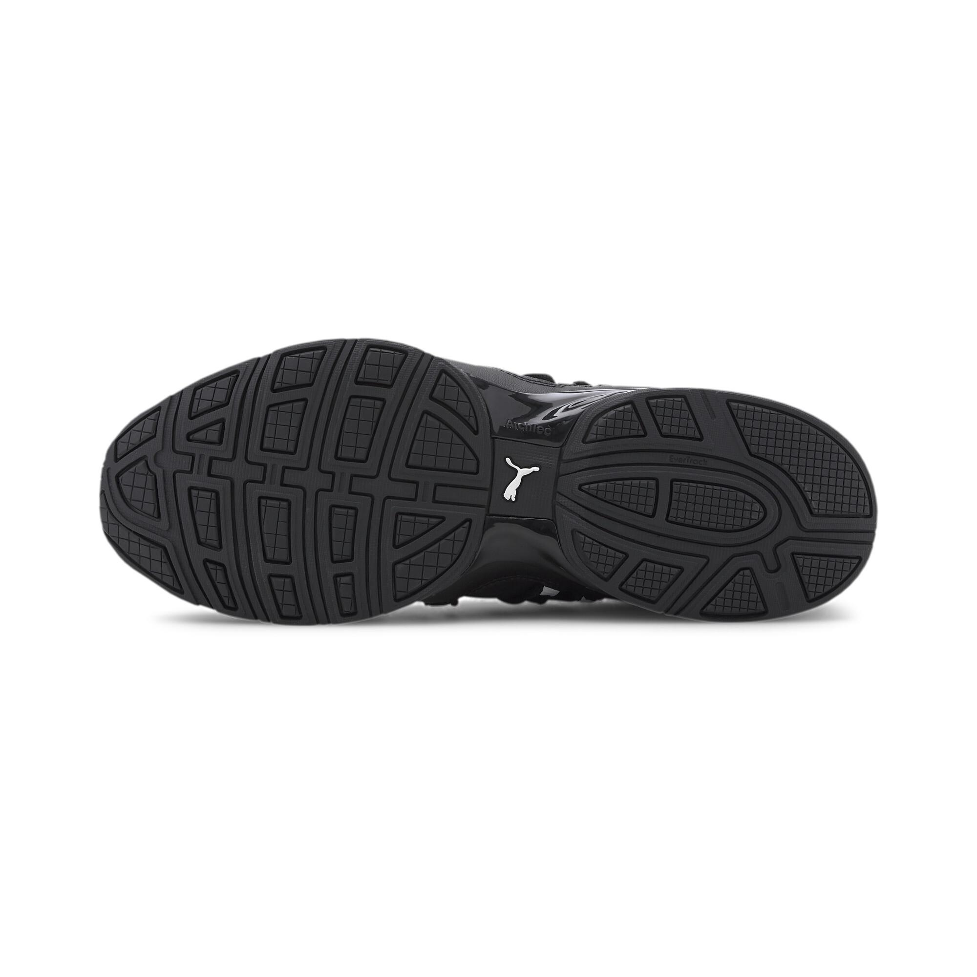 PUMA-Silverion-Men-s-Running-Shoes-Men-Shoe-Running thumbnail 11