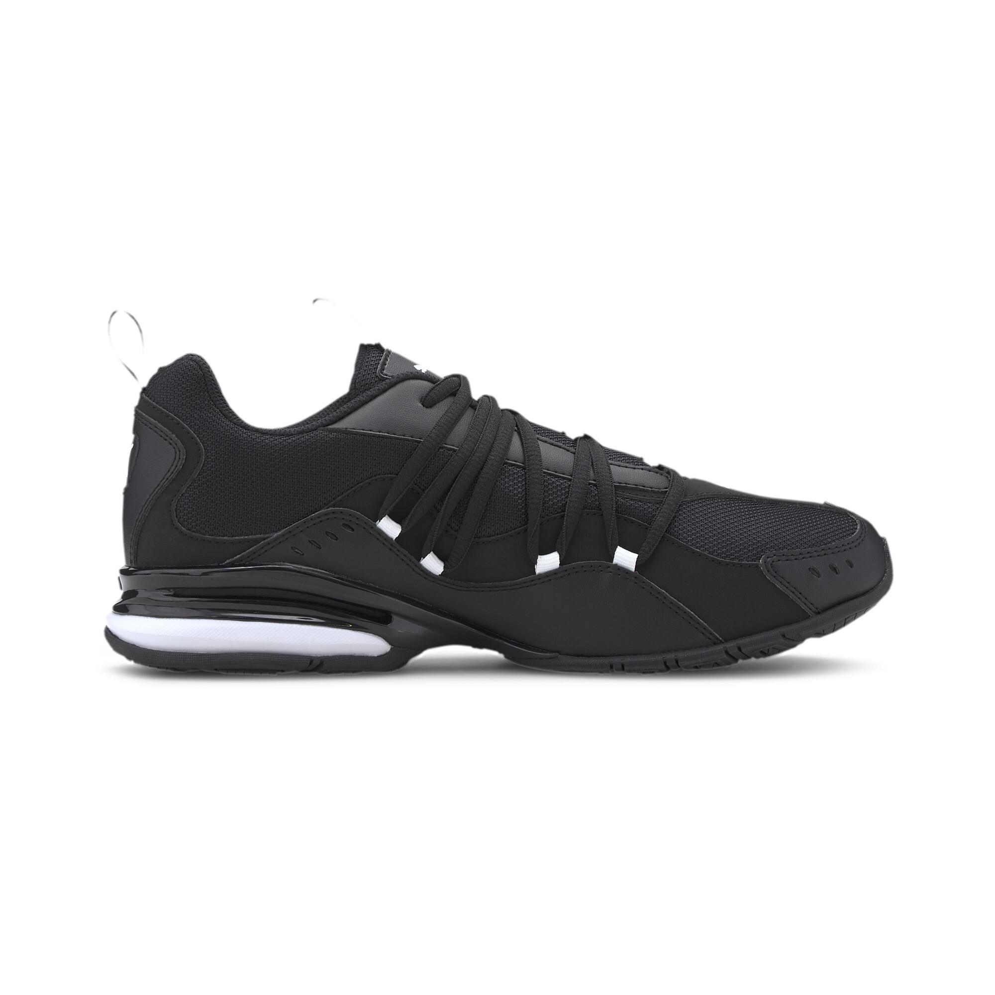 PUMA-Men-039-s-Silverion-Running-Shoes thumbnail 12