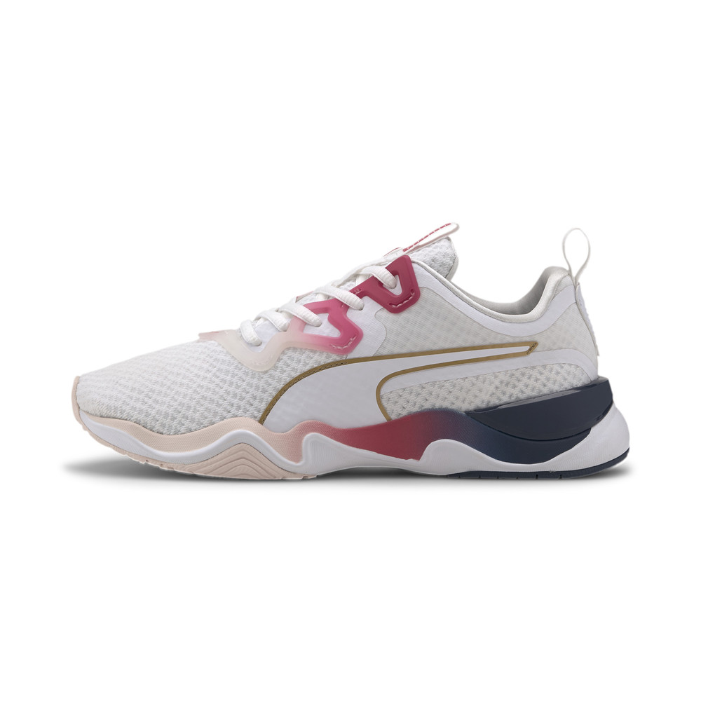Image Puma Zone XT Sunset Women's Training Shoes #1