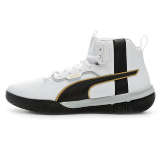 Image Puma Legacy '68 Basketball Shoes