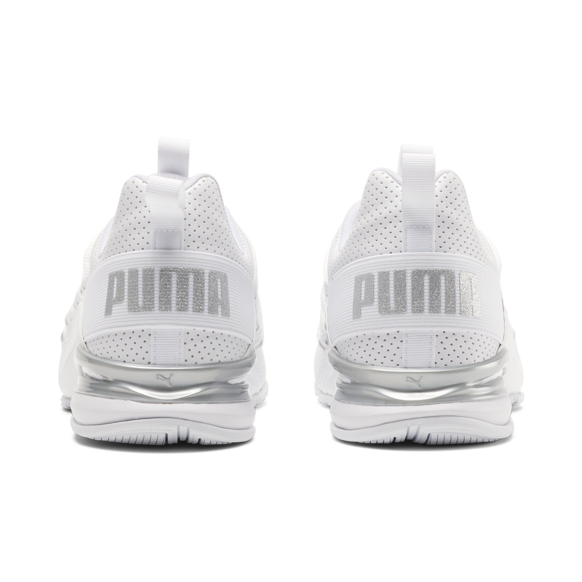 PUMA-Men-039-s-Axelion-Perf-Training-Shoes thumbnail 21
