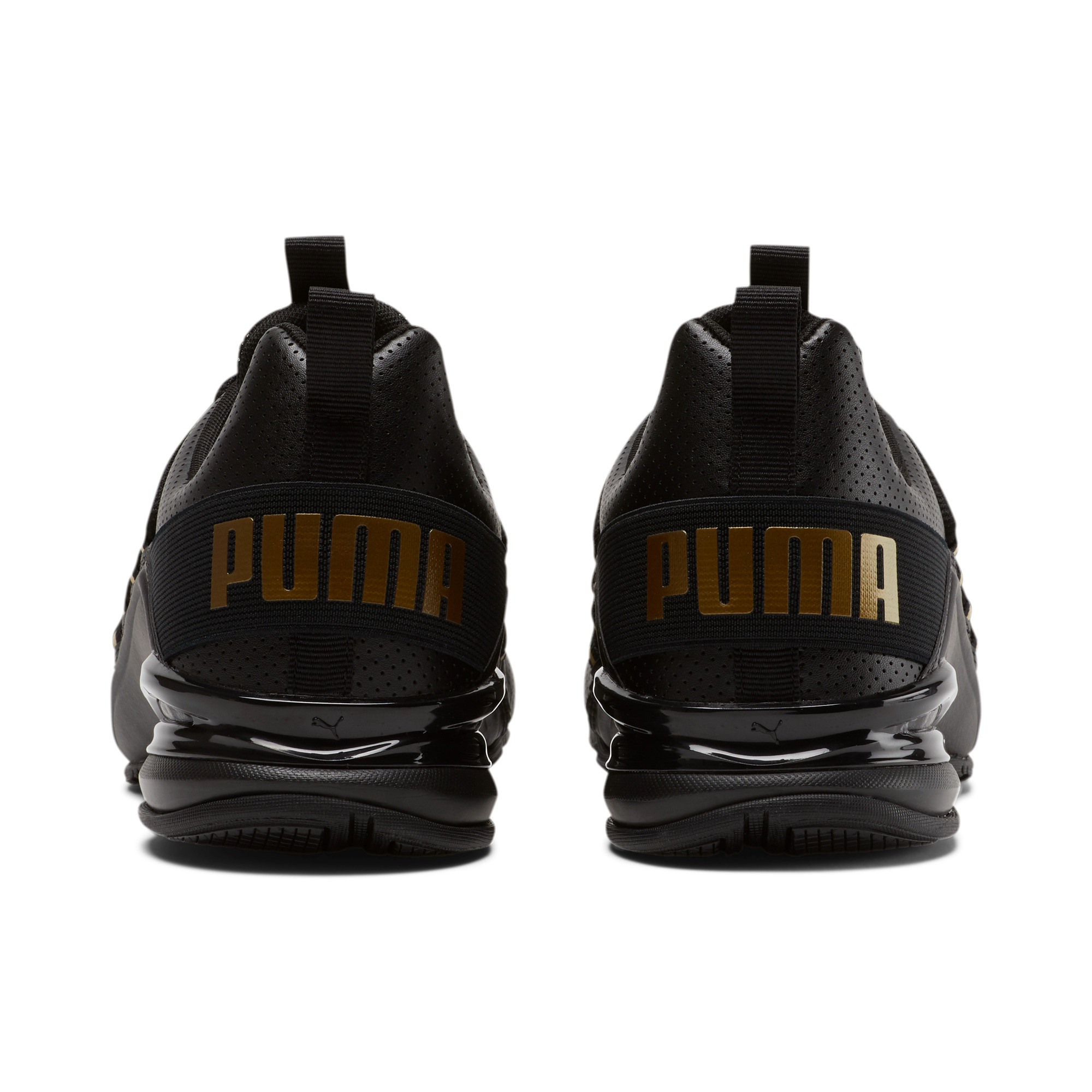 PUMA-Men-039-s-Axelion-Perf-Training-Shoes thumbnail 15