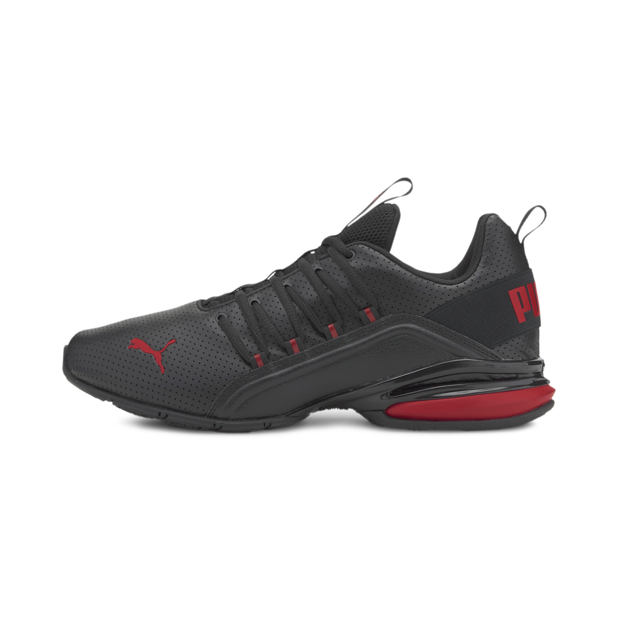 PUMA-Men-039-s-Axelion-Perf-Training-Shoes thumbnail 9