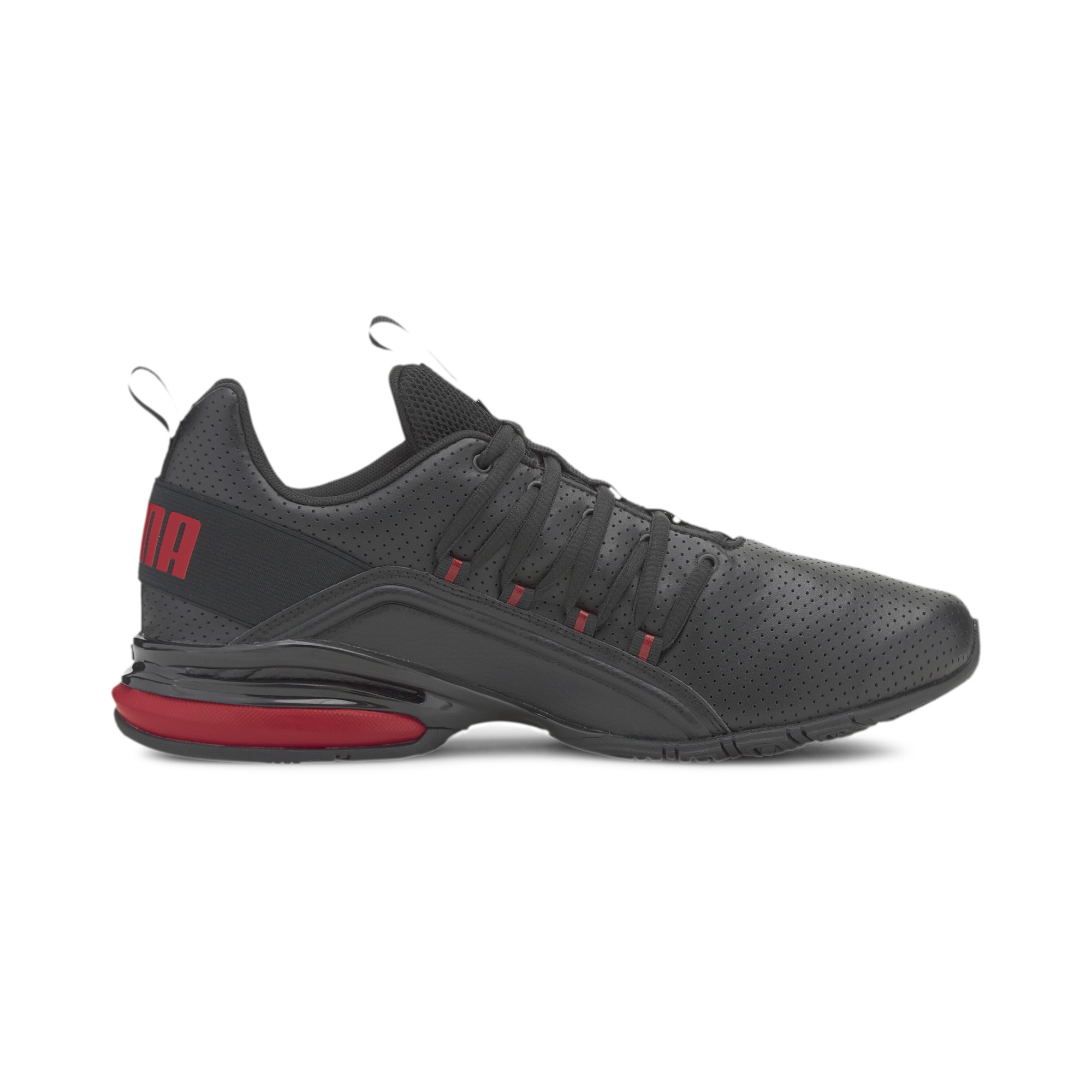 PUMA-Men-039-s-Axelion-Perf-Training-Shoes thumbnail 12