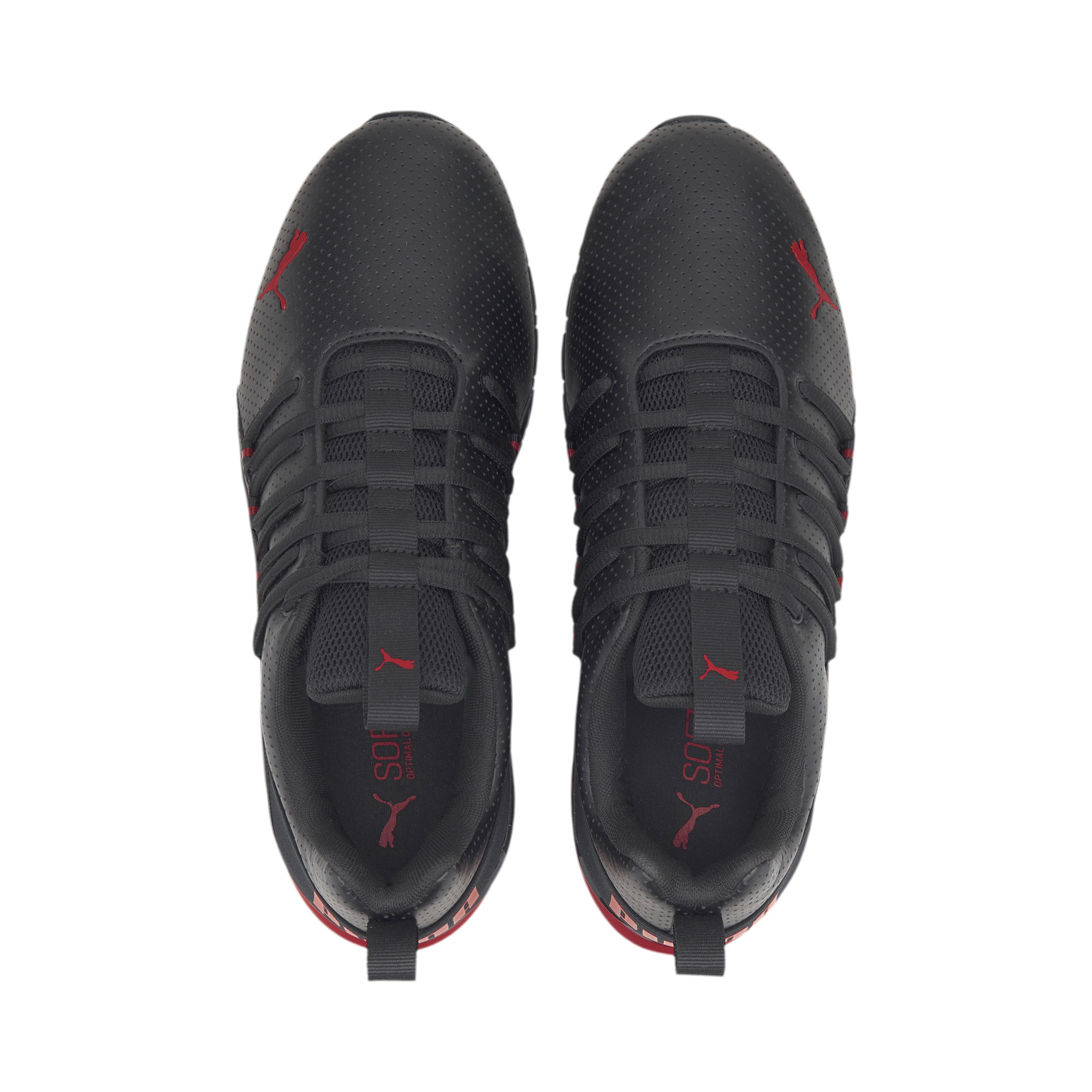 PUMA-Men-039-s-Axelion-Perf-Training-Shoes thumbnail 13