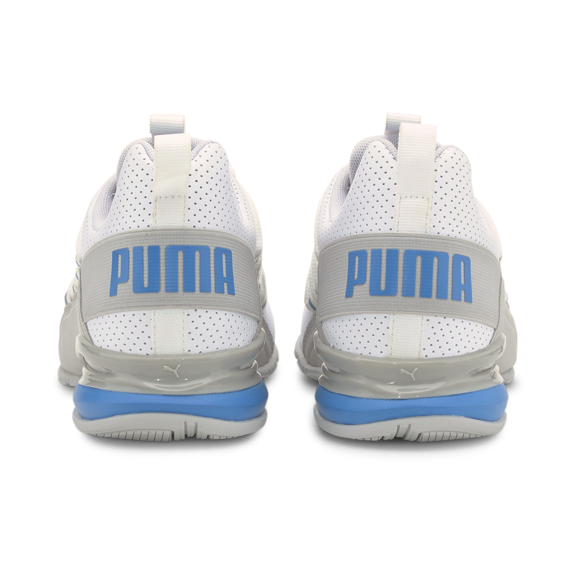PUMA-Men-039-s-Axelion-Perf-Training-Shoes thumbnail 3