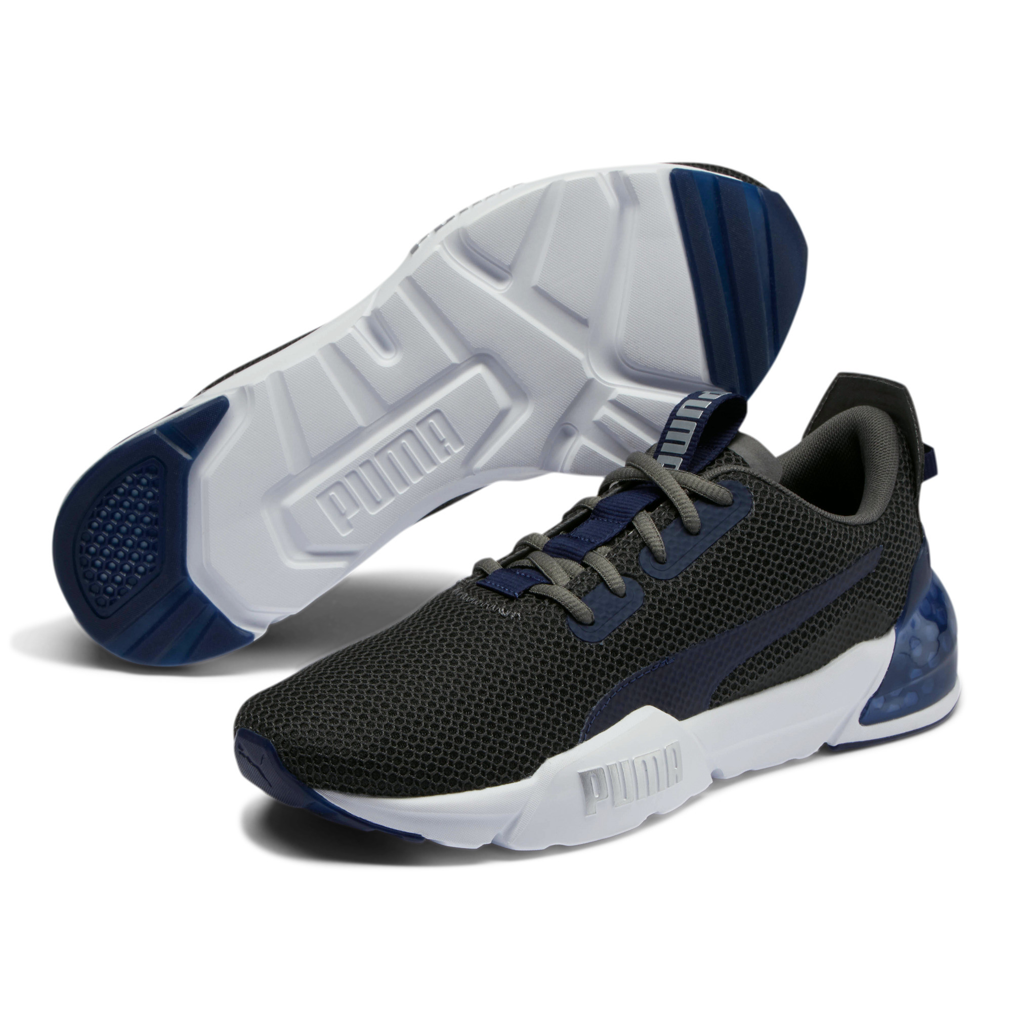 PUMA CELL Phase Frost Men's Training Shoes Men Shoe Running