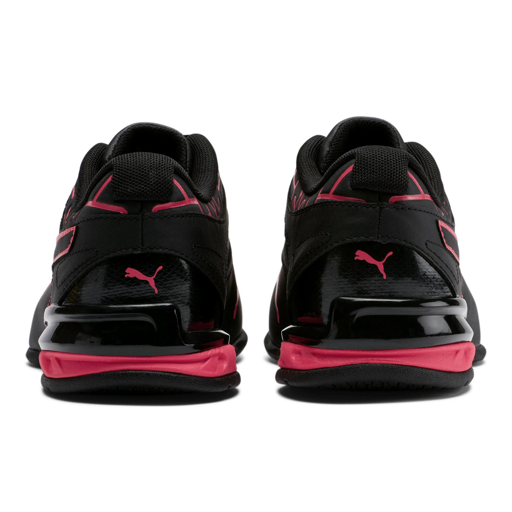 thumbnail 8 - PUMA Women's Tazon 6 Graphic Sneakers