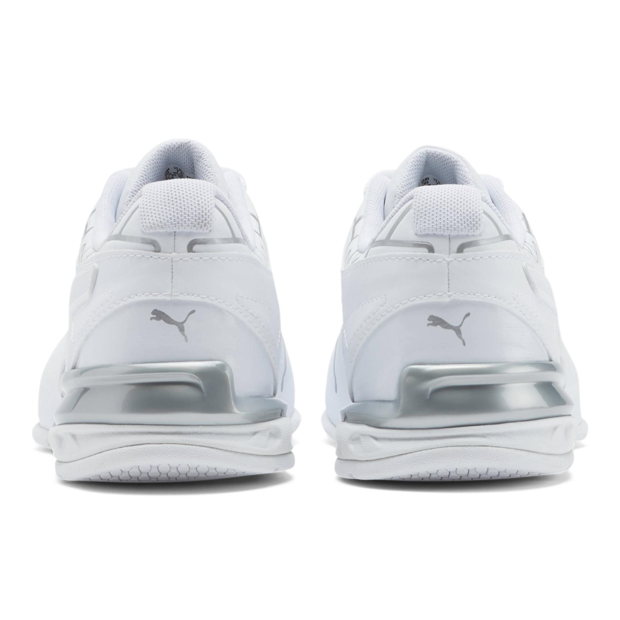 thumbnail 3 - PUMA Women's Tazon 6 Graphic Sneakers