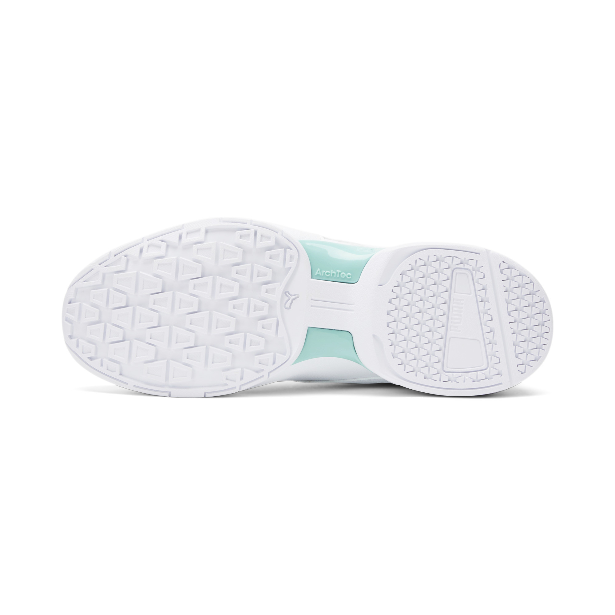 thumbnail 22 - PUMA Women's Tazon 6 Graphic Sneakers