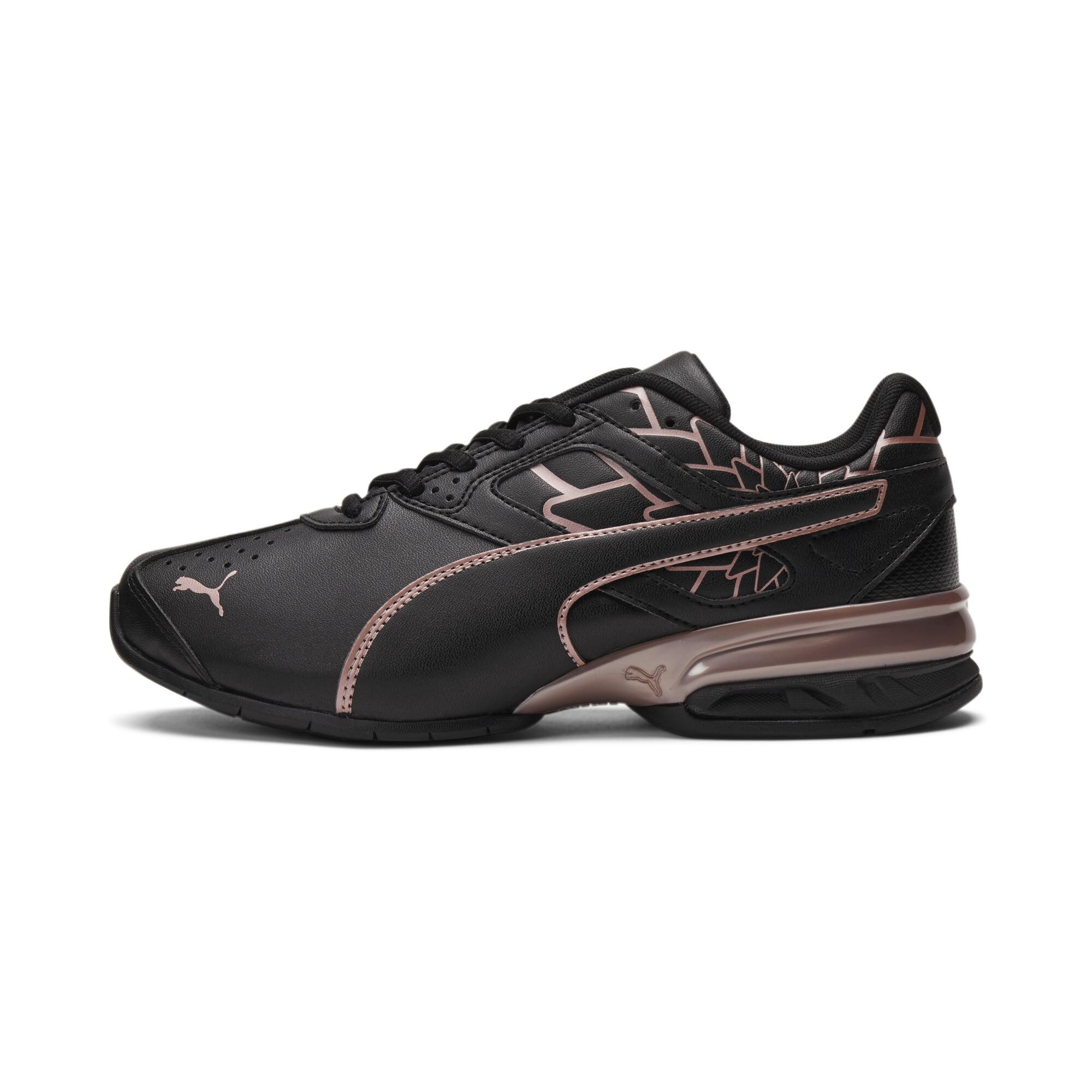 thumbnail 15 - PUMA Women's Tazon 6 Graphic Sneakers