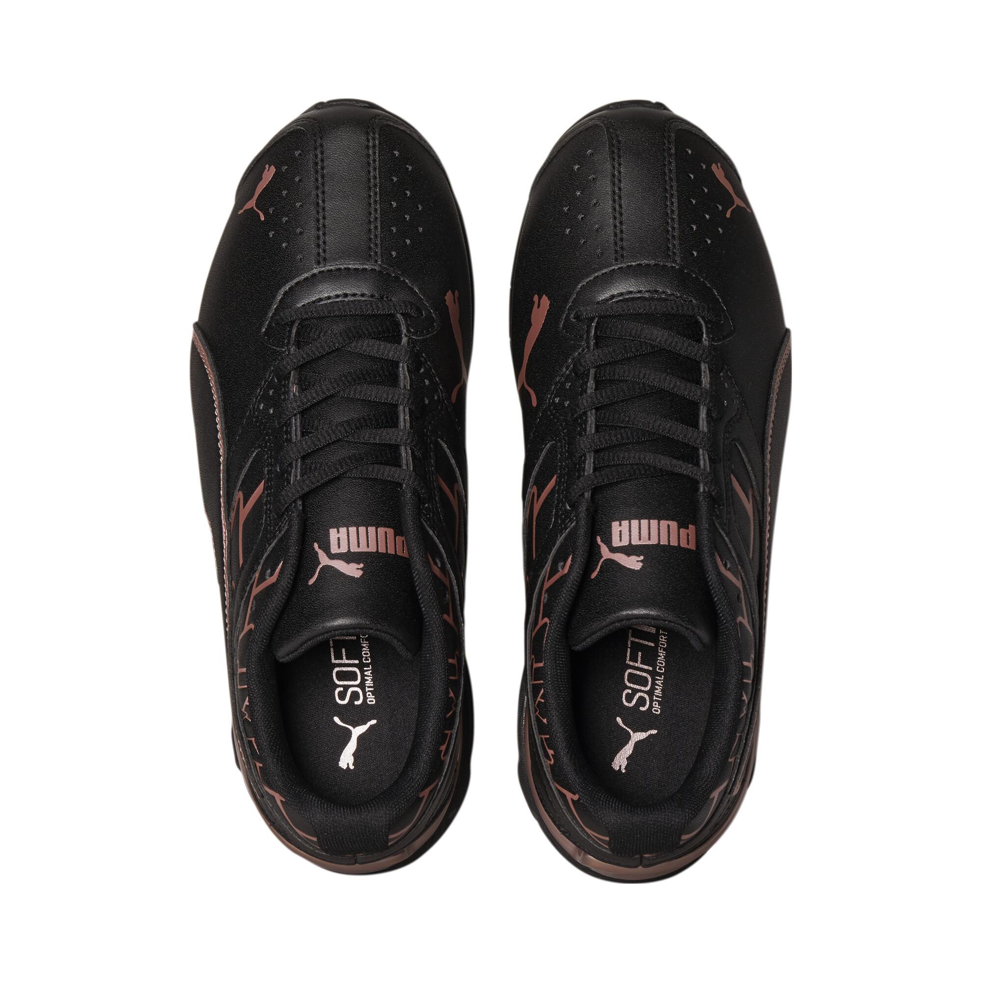 thumbnail 18 - PUMA Women's Tazon 6 Graphic Sneakers