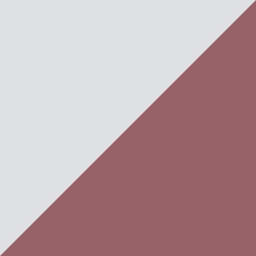 193621_04