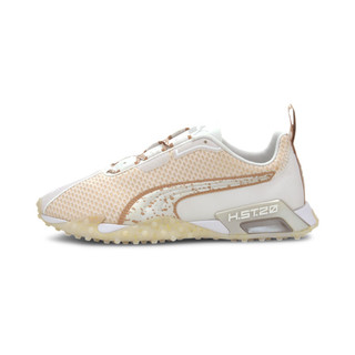 Image Puma H.ST.20 Metal Women's Running Shoes