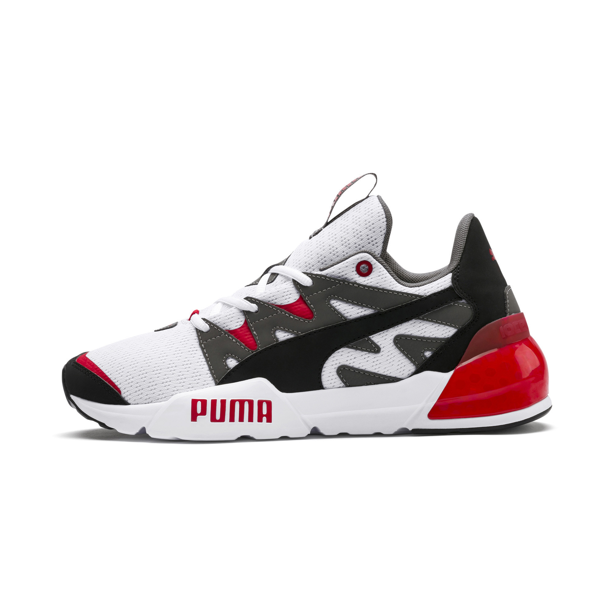 PUMA-Men-039-s-CELL-Pharos-Training-Shoes thumbnail 4