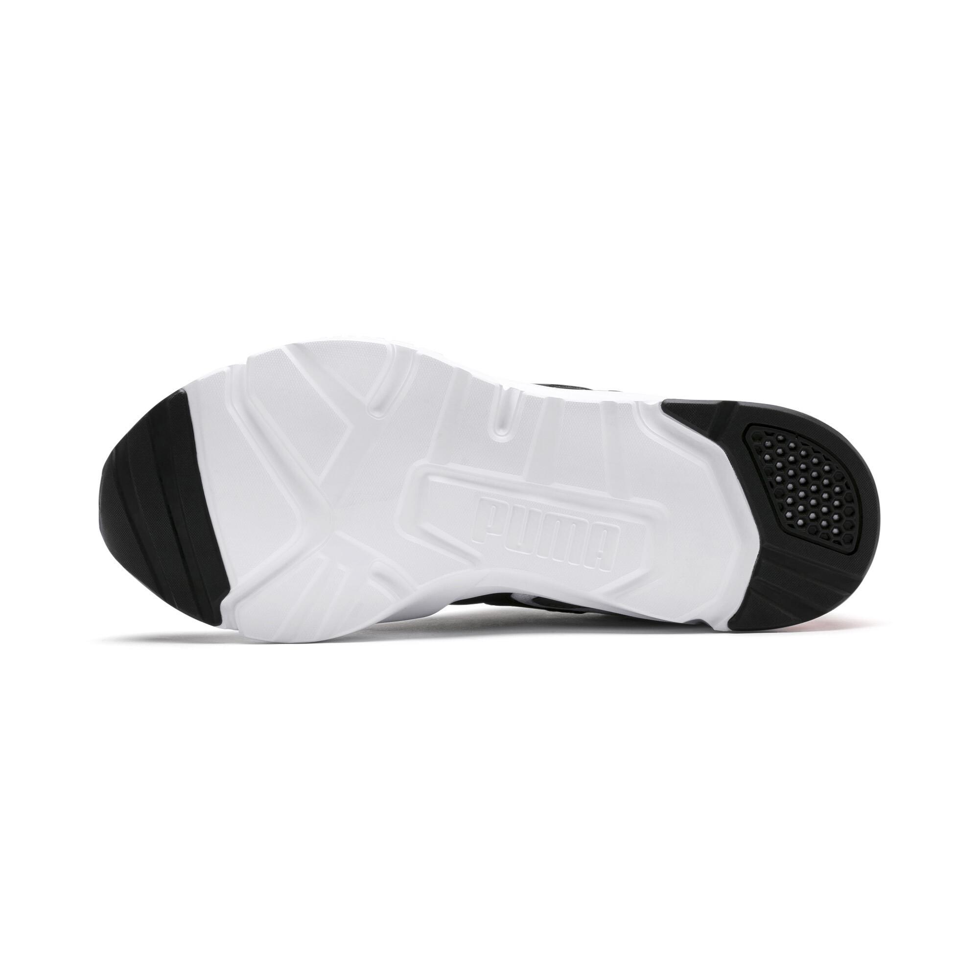 PUMA-Men-039-s-CELL-Pharos-Training-Shoes thumbnail 5