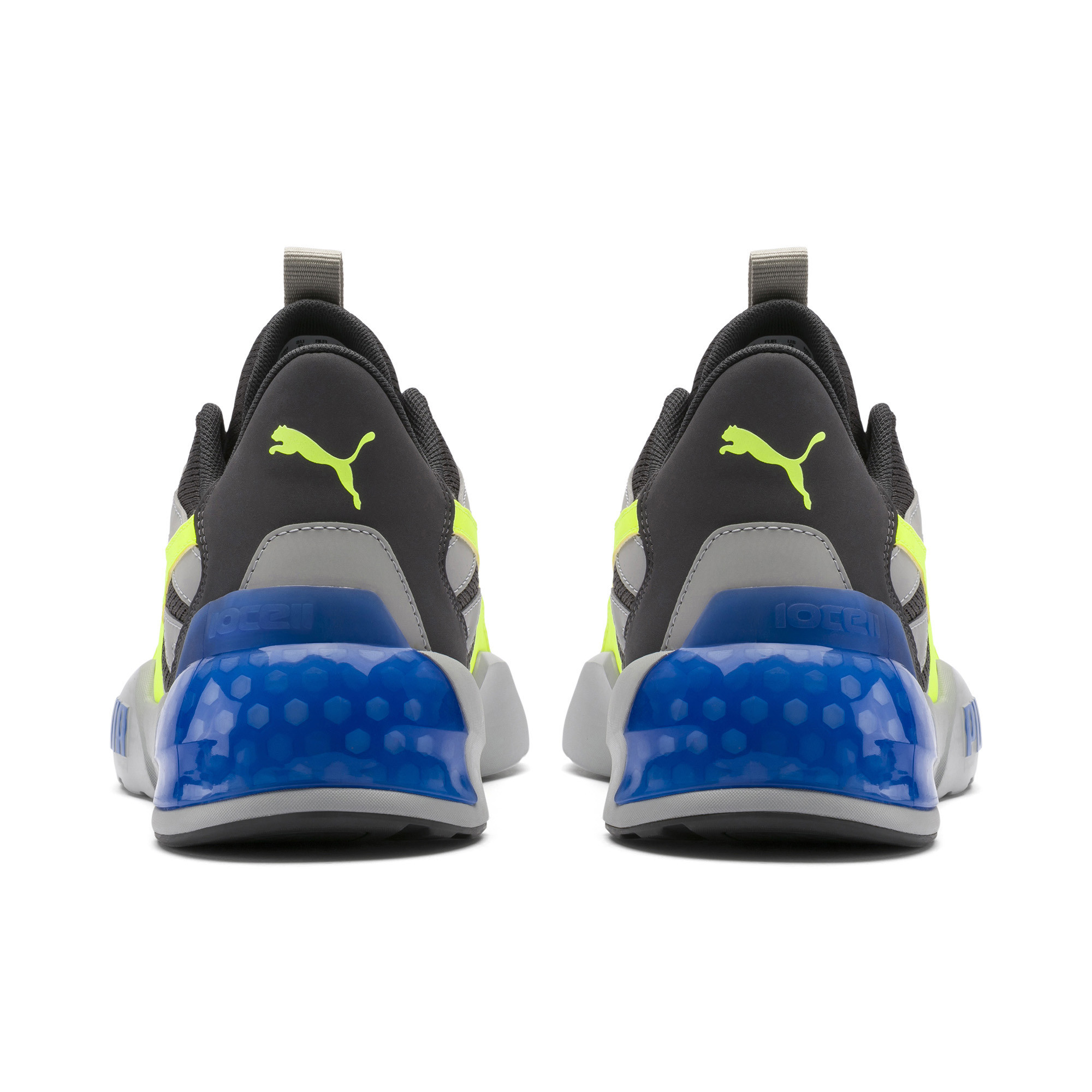 PUMA-Men-039-s-CELL-Pharos-Training-Shoes thumbnail 6