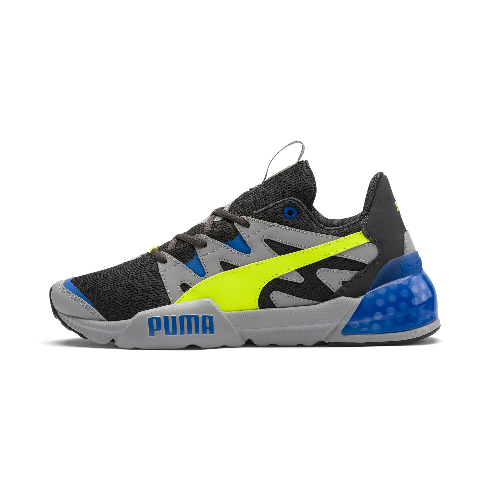 PUMA-Men-039-s-CELL-Pharos-Training-Shoes thumbnail 7