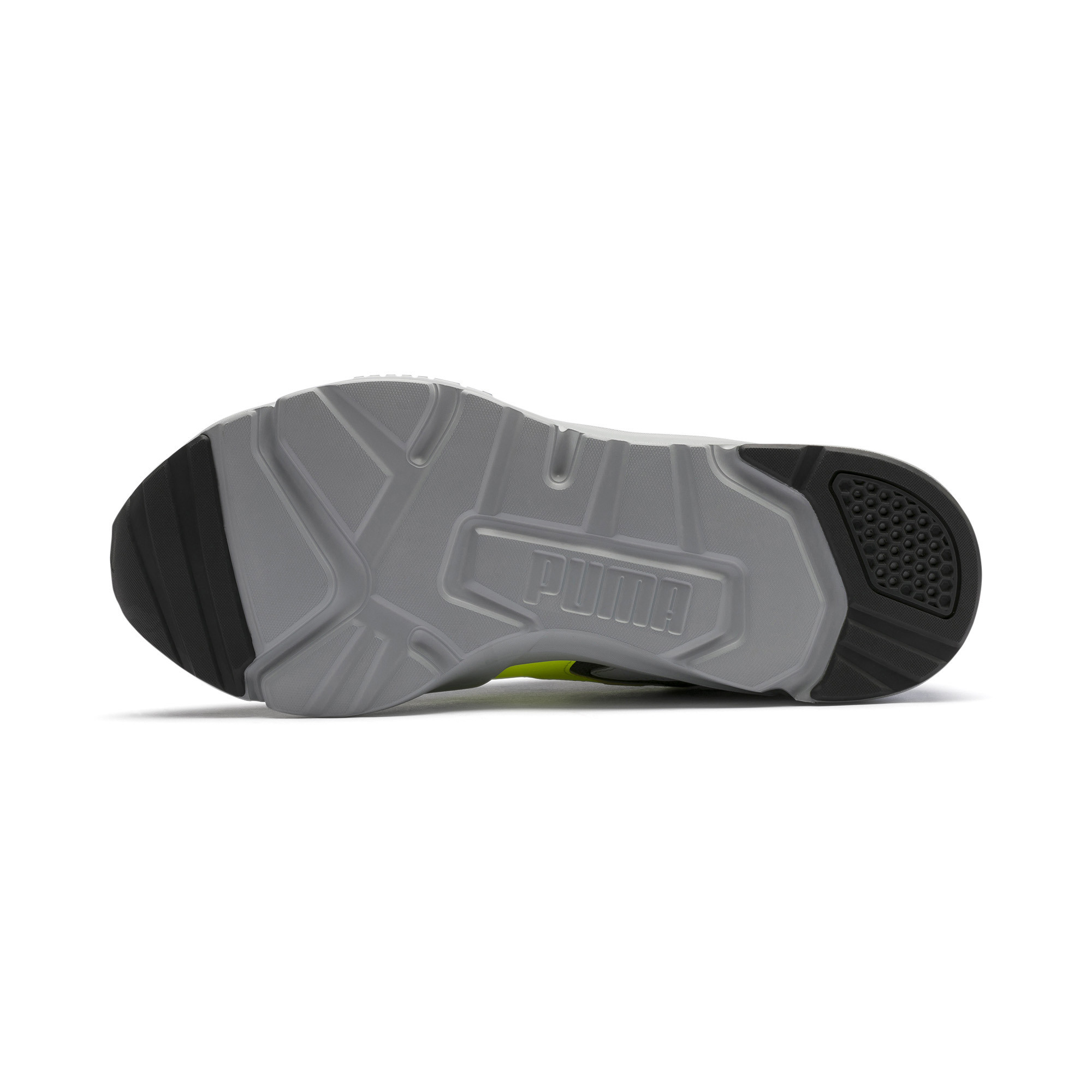 PUMA-Men-039-s-CELL-Pharos-Training-Shoes thumbnail 9