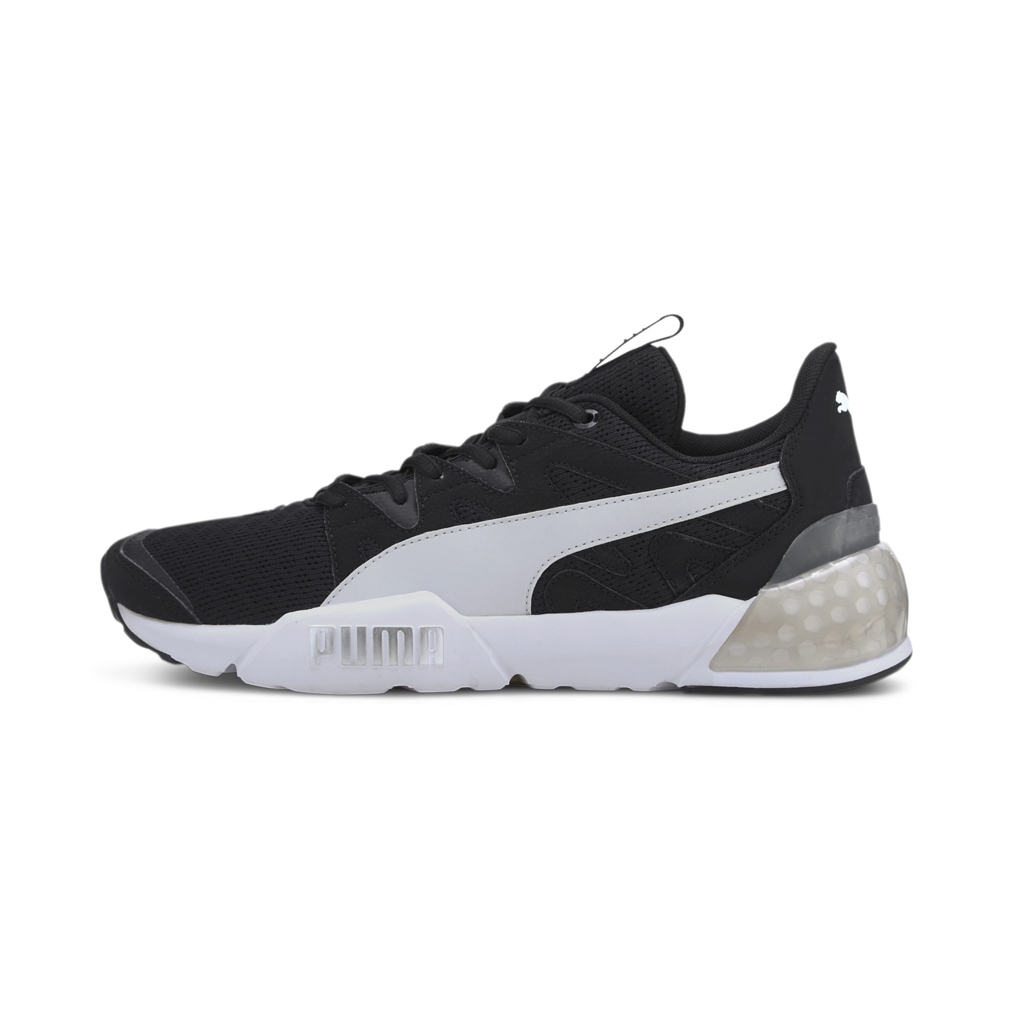 PUMA-Men-039-s-CELL-Pharos-Training-Shoes thumbnail 24