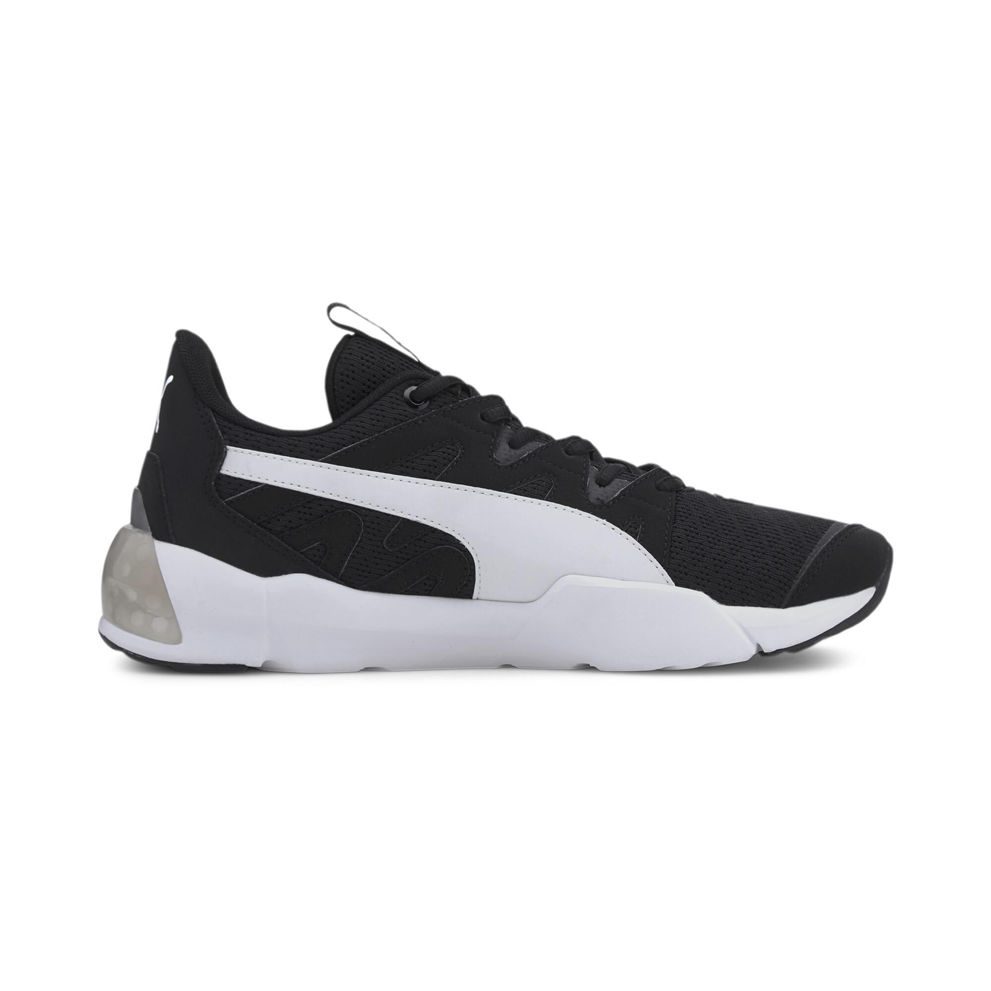 thumbnail 8 - PUMA Men's CELL Pharos Training Shoes
