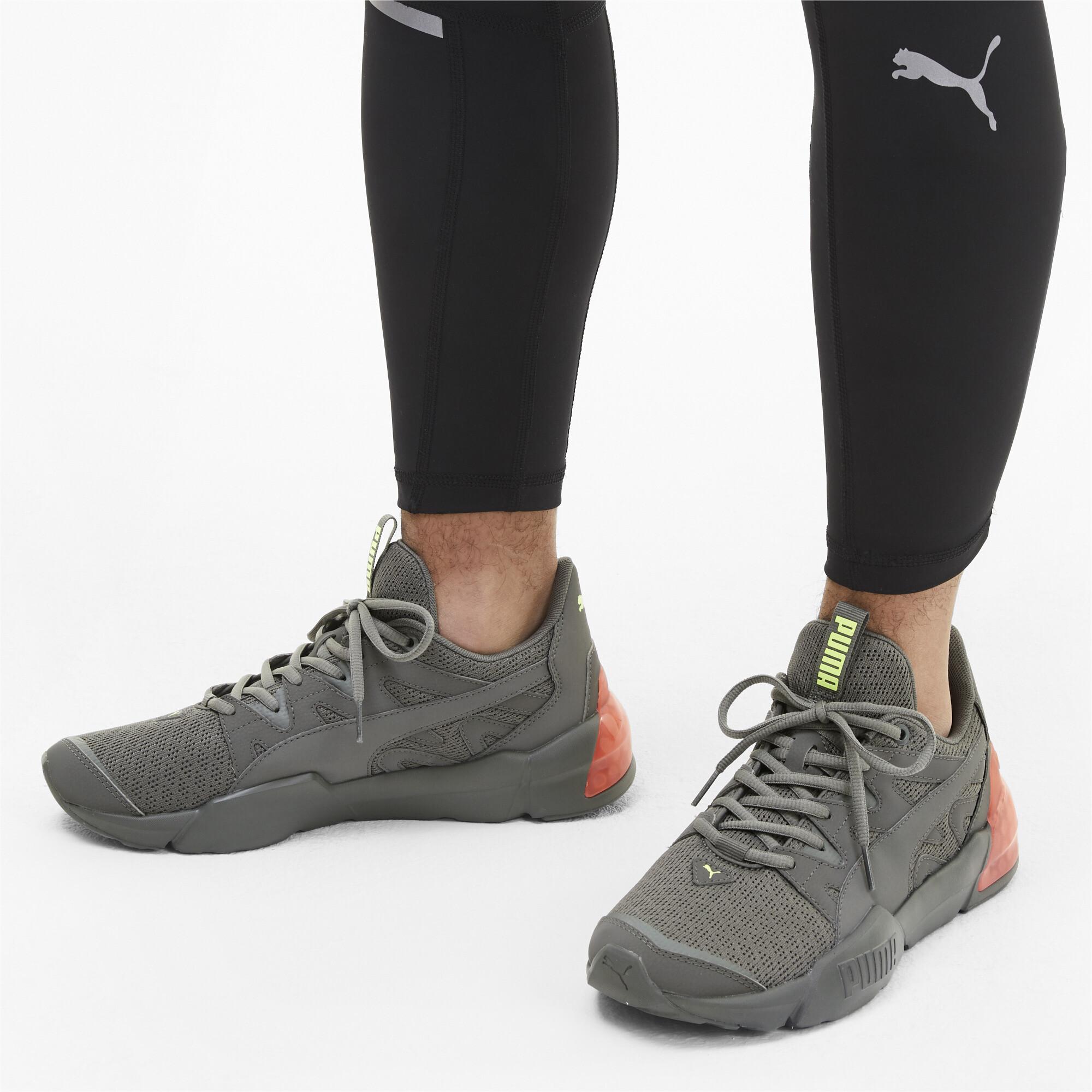 thumbnail 39 - PUMA Men's CELL Pharos Training Shoes