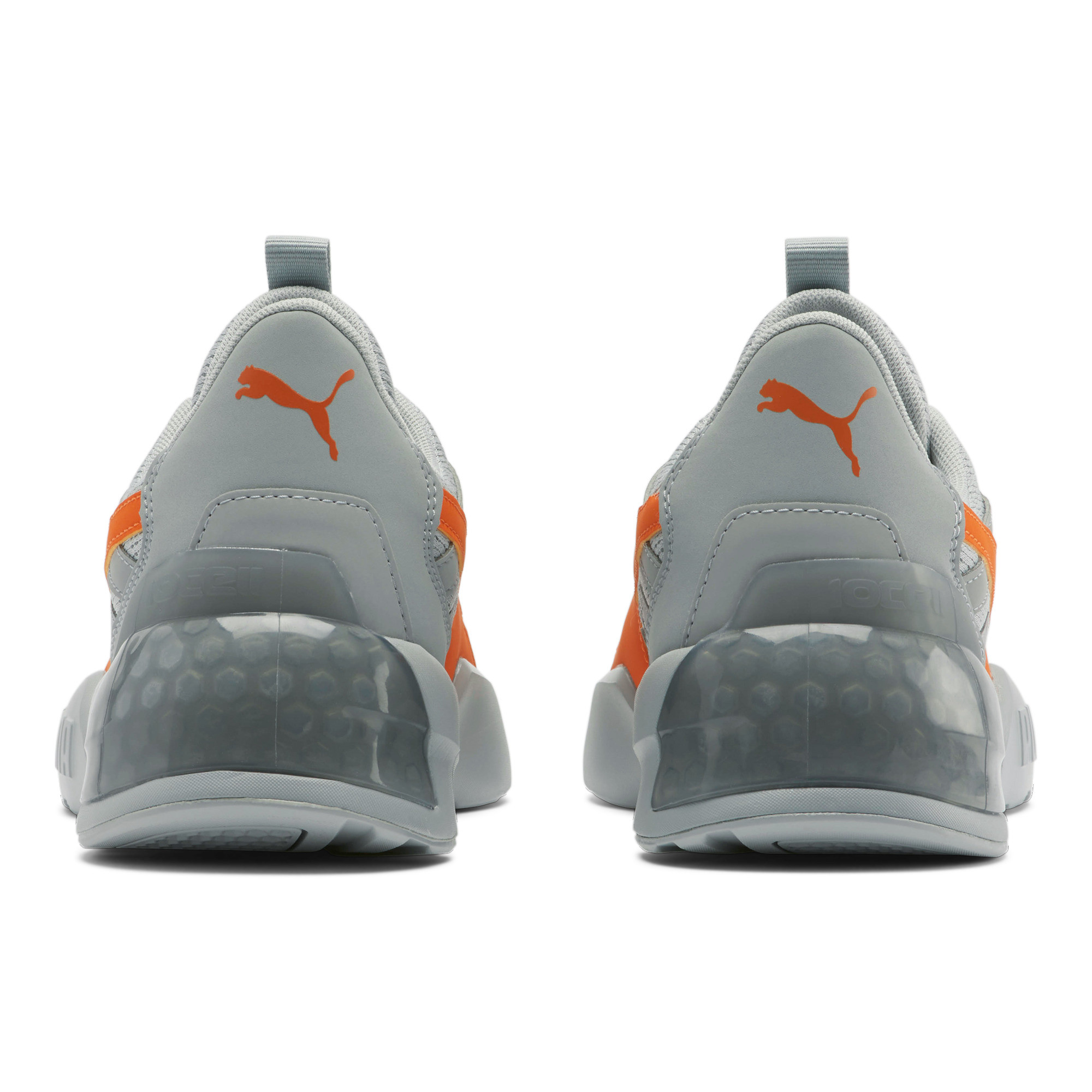 PUMA-Men-039-s-CELL-Pharos-Training-Shoes thumbnail 15