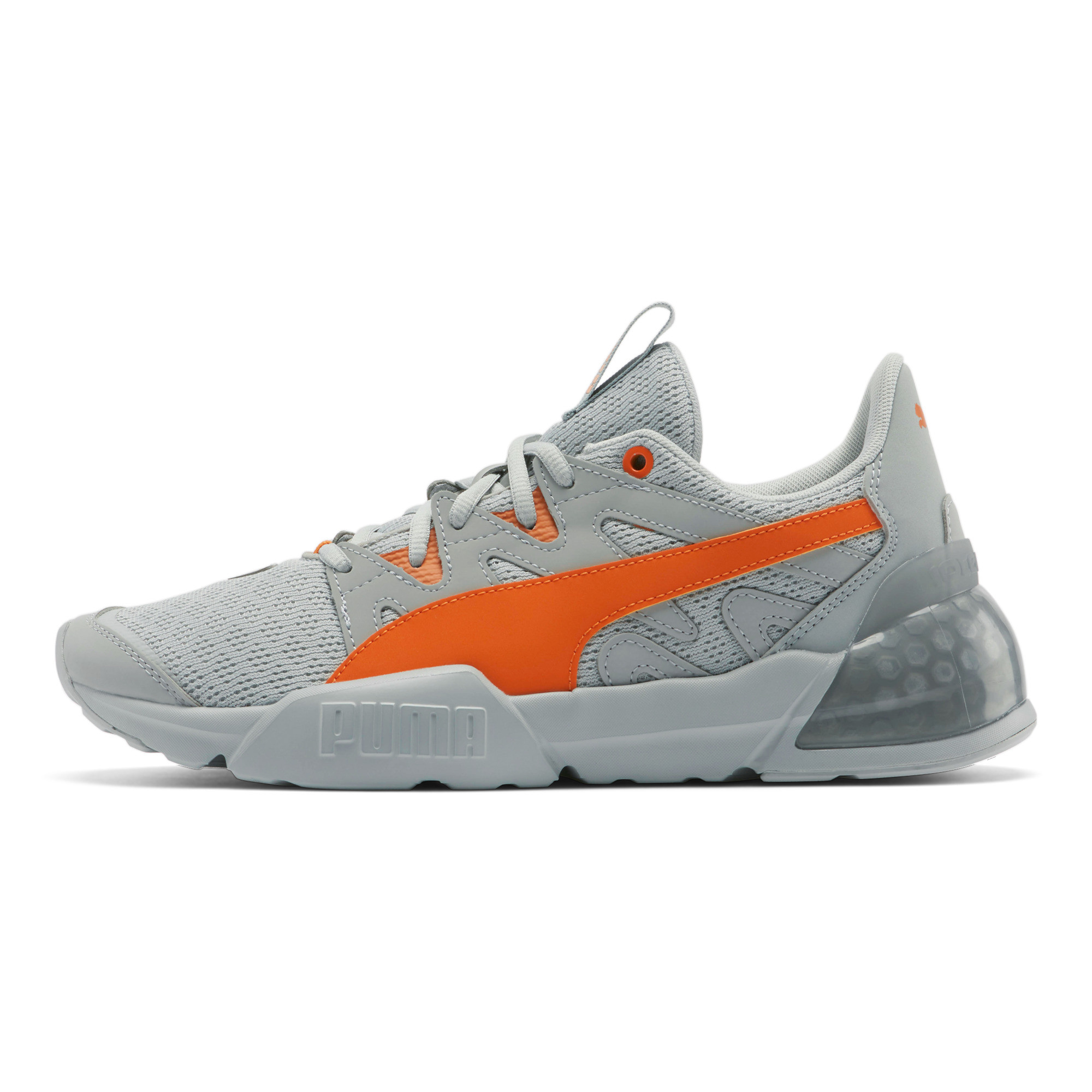 PUMA-Men-039-s-CELL-Pharos-Training-Shoes thumbnail 16