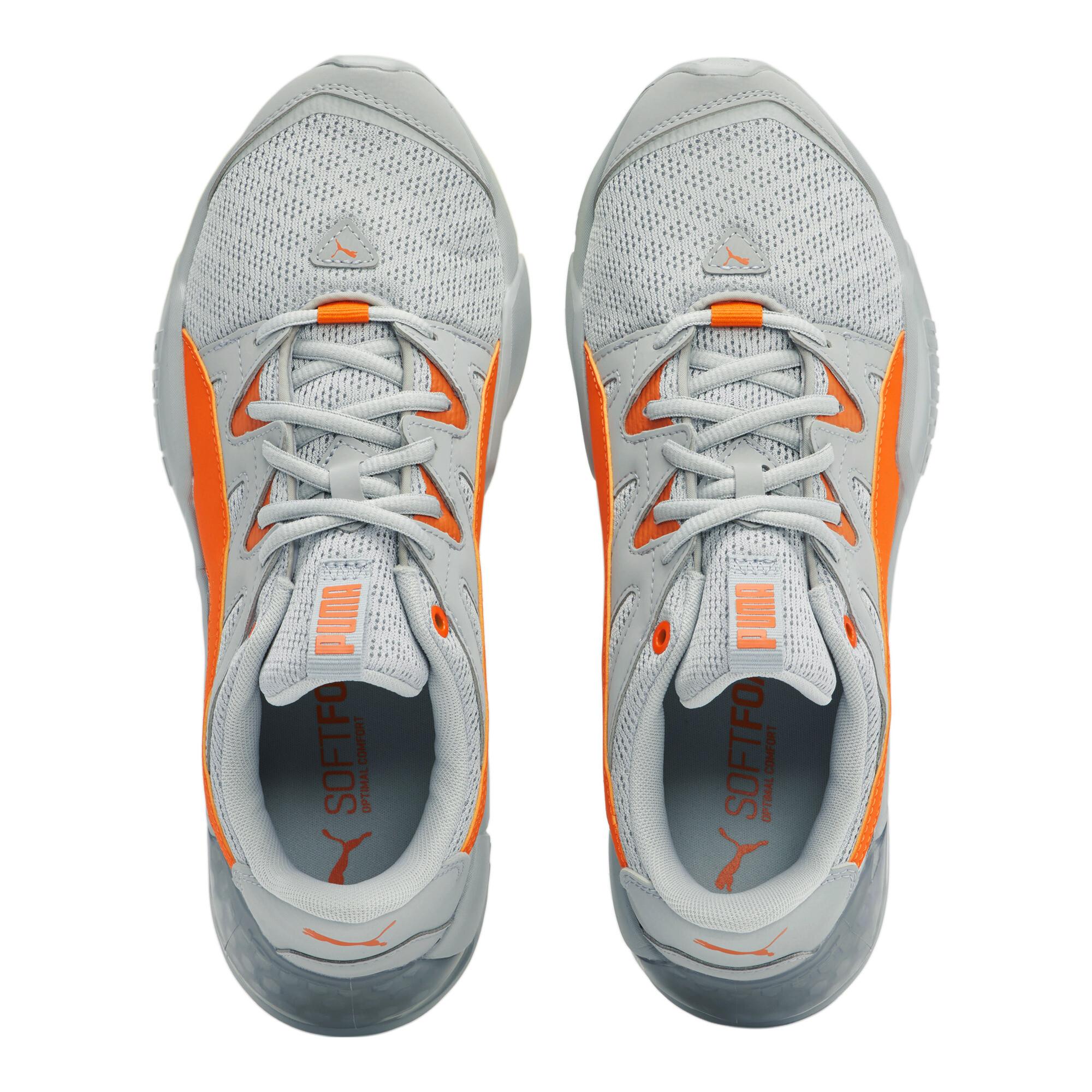 thumbnail 24 - PUMA Men's CELL Pharos Training Shoes