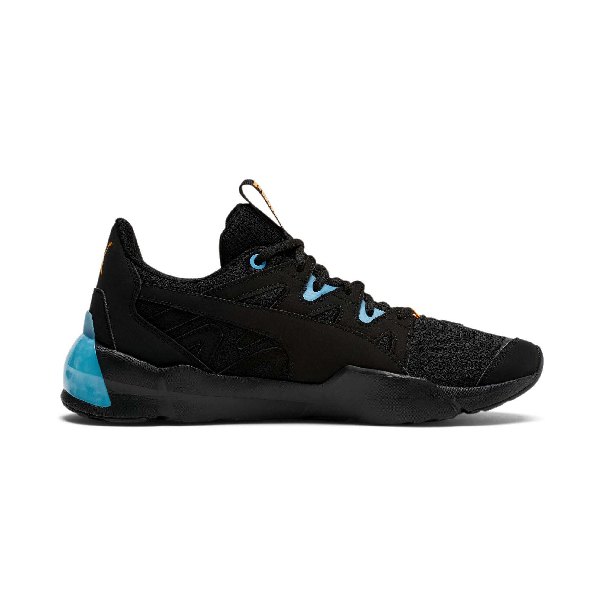 PUMA-Men-039-s-CELL-Pharos-Training-Shoes thumbnail 24