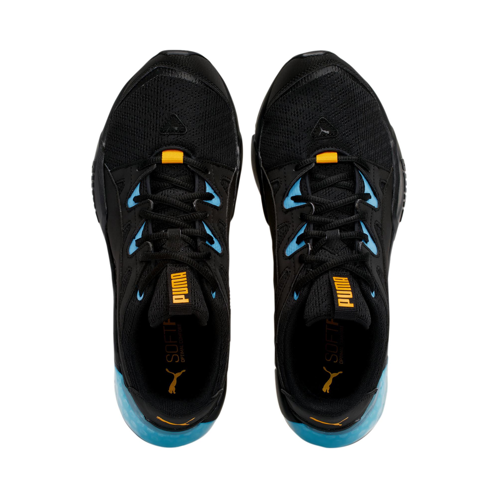 PUMA-Men-039-s-CELL-Pharos-Training-Shoes thumbnail 25