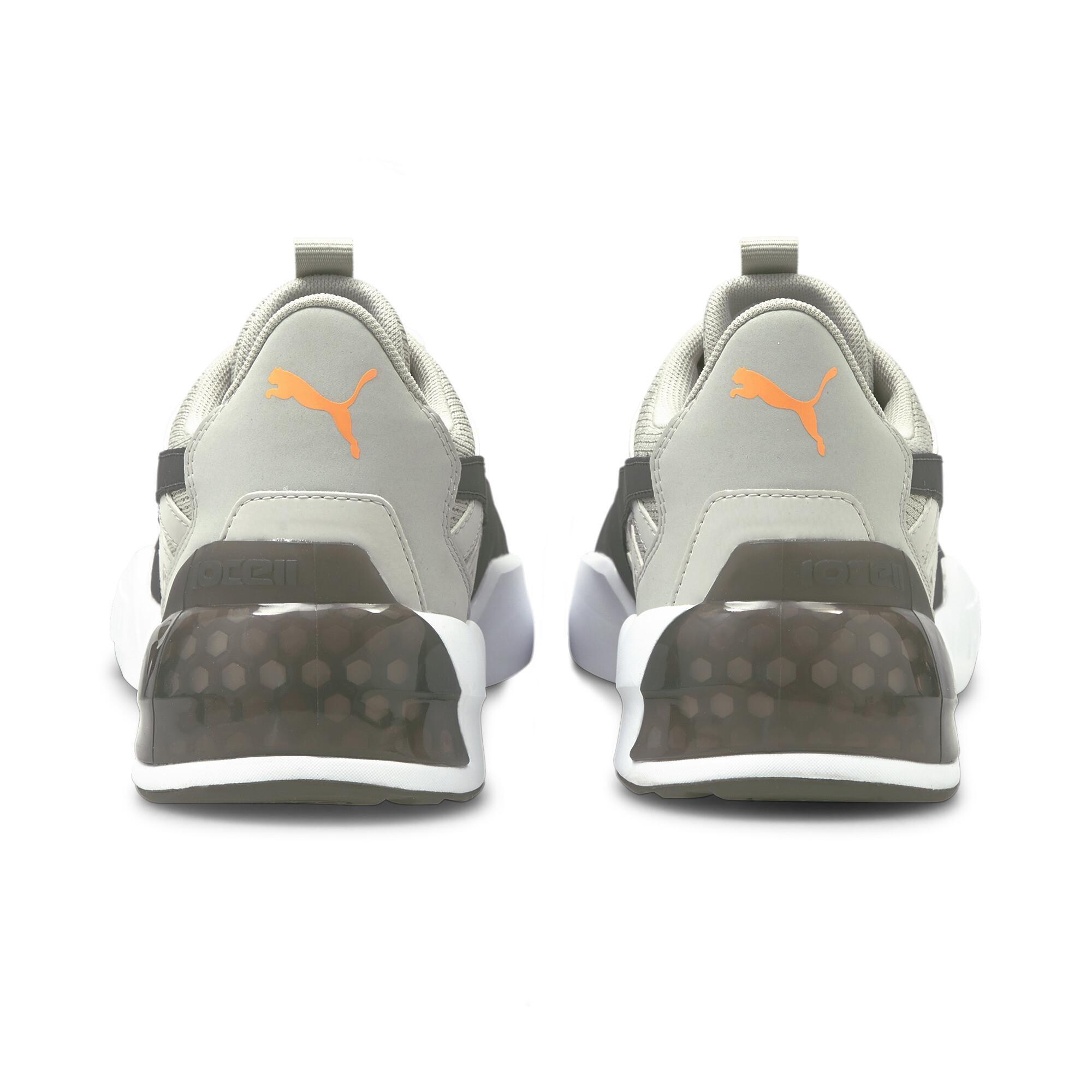 thumbnail 10 - PUMA Men's CELL Pharos Training Shoes