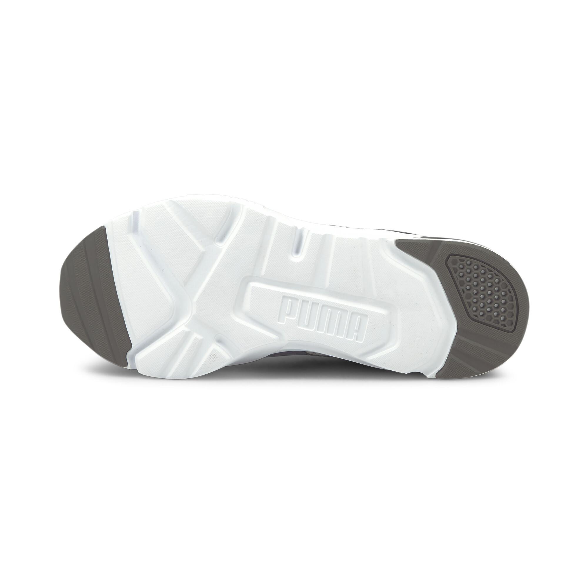 thumbnail 12 - PUMA Men's CELL Pharos Training Shoes