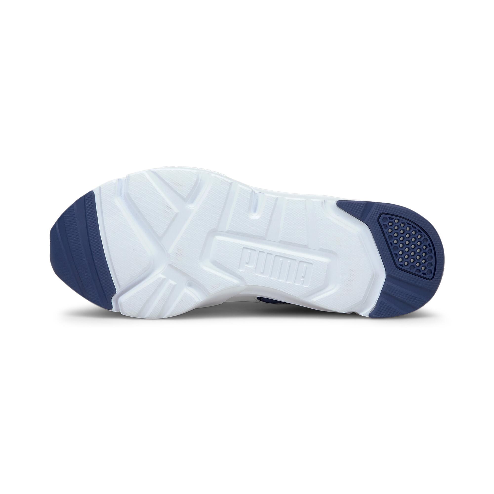 thumbnail 54 - PUMA Men's CELL Pharos Training Shoes