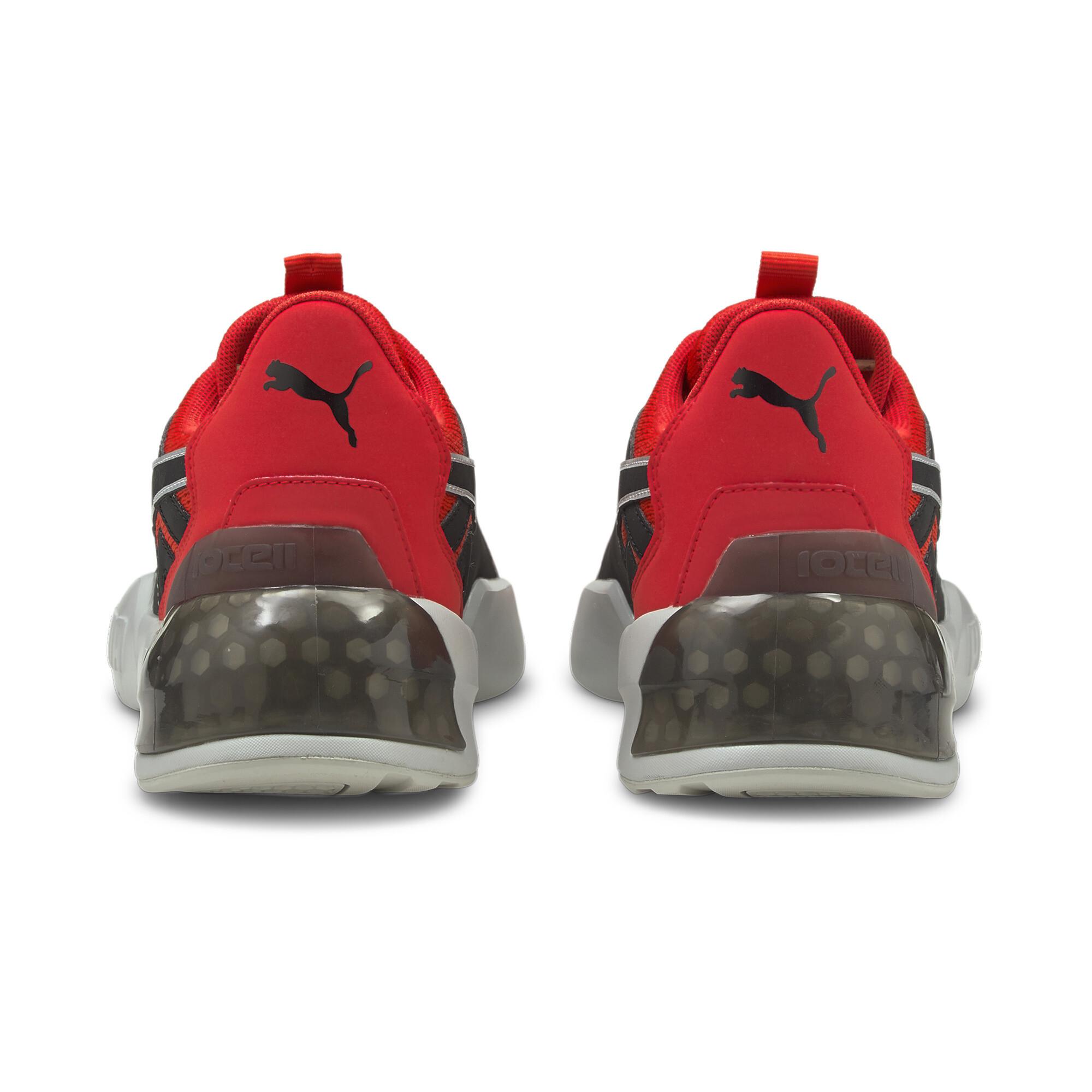 thumbnail 18 - PUMA Men's CELL Pharos Training Shoes