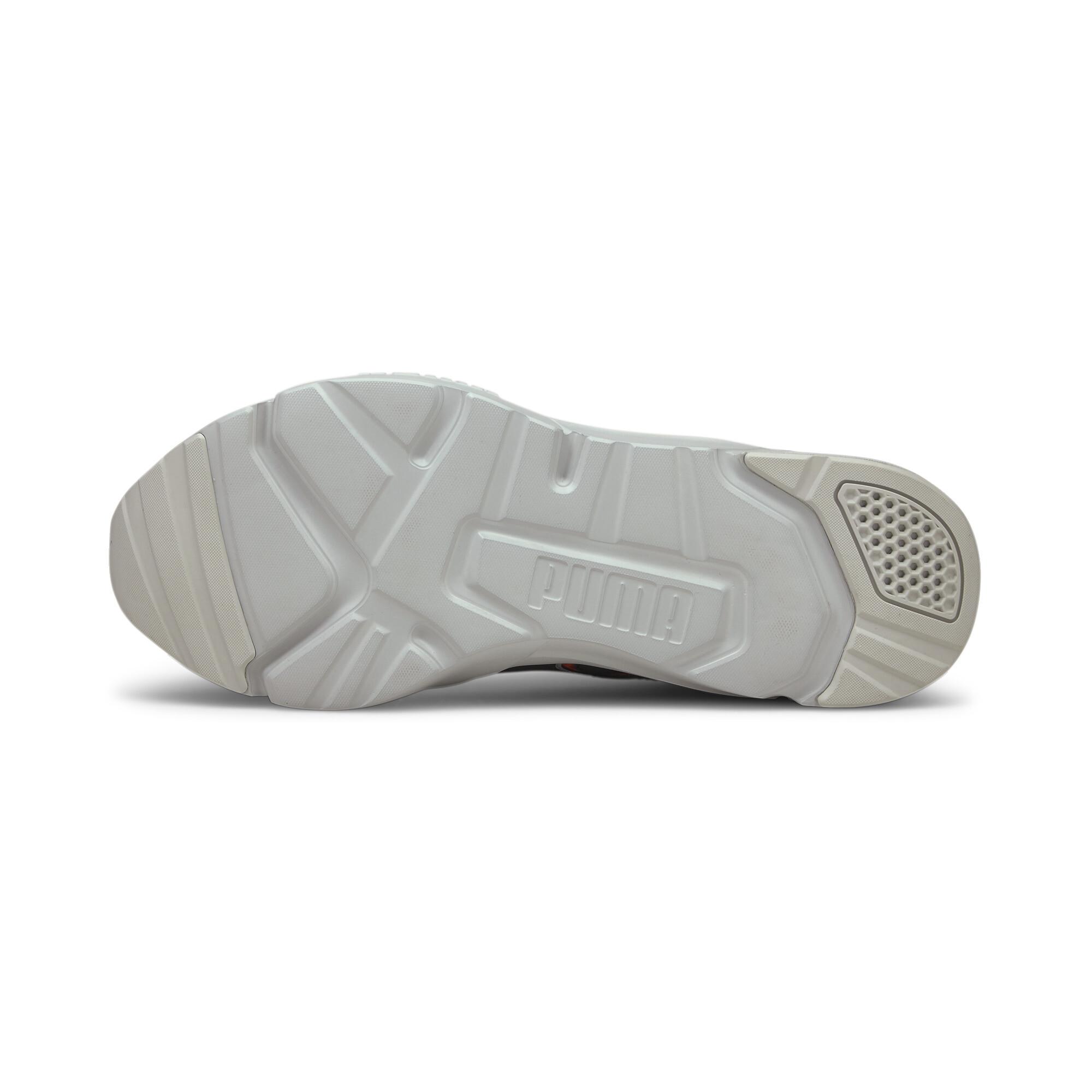 thumbnail 20 - PUMA Men's CELL Pharos Training Shoes