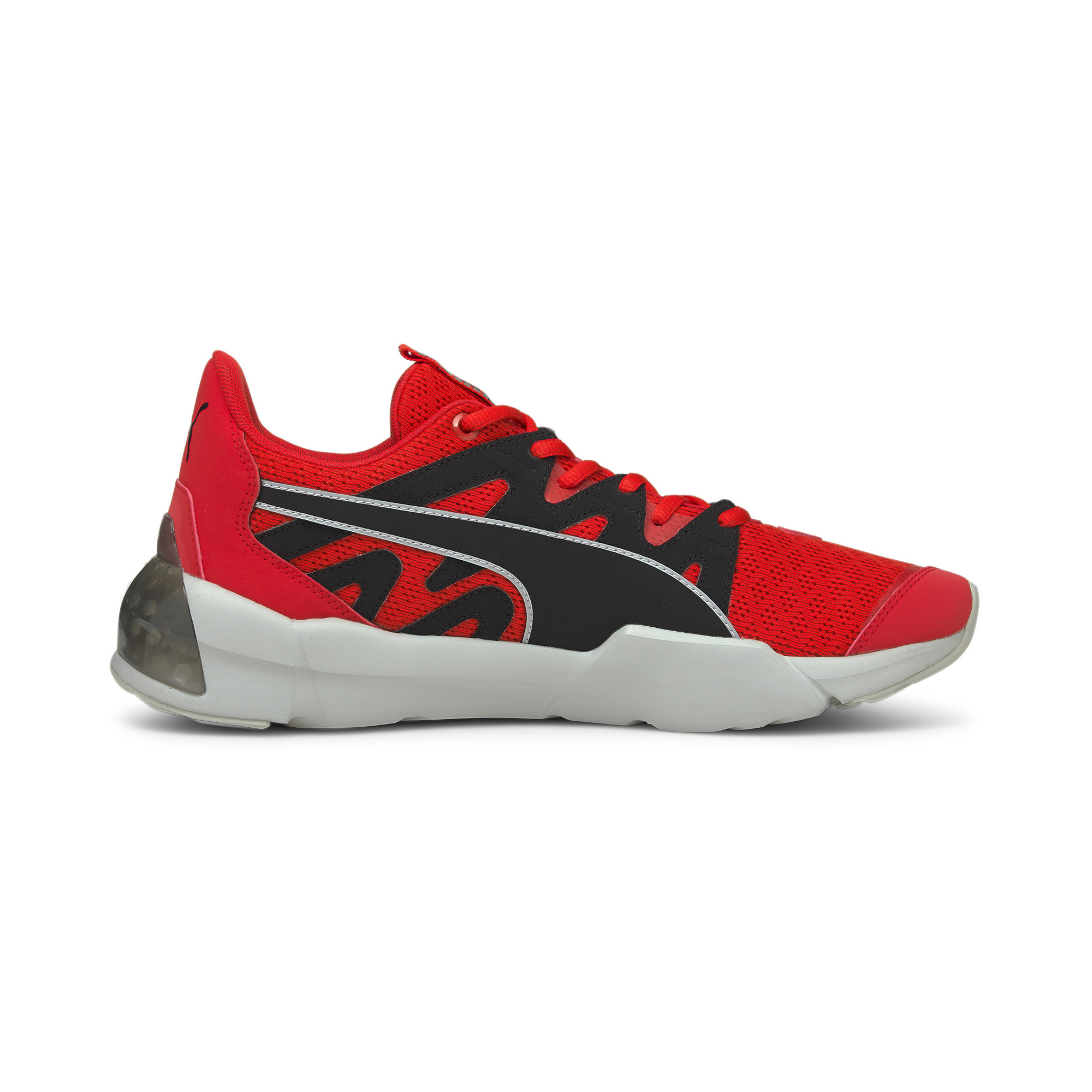 thumbnail 45 - PUMA Men's CELL Pharos Training Shoes
