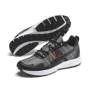 Görüntü Puma Escalate Koşu Ayakkabısı