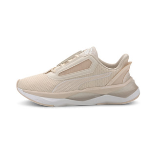 Image Puma LQDCELL Shatter XT NC Women's Training Shoes