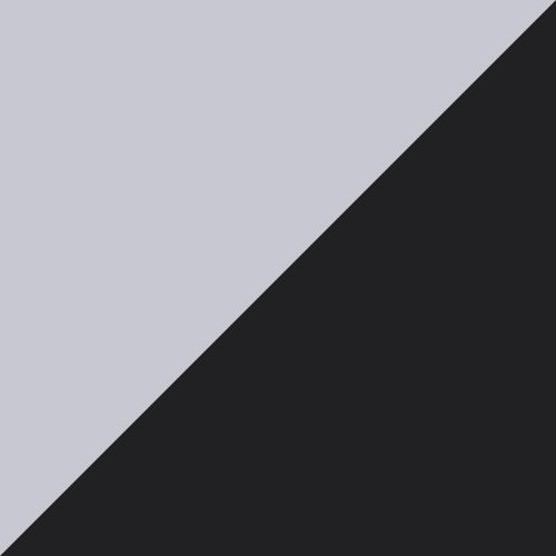 193663_01