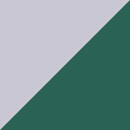 Puma White-Power Green